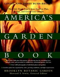 America?s Garden Book john bacon u america s corner store walgreen s prescription for success