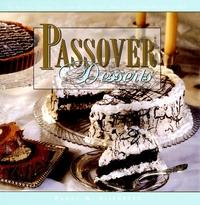 Passover Desserts pillsbury best desserts