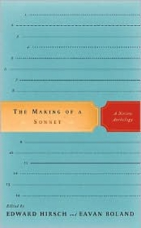 The Making of a Sonnet – A Norton Anthology norton anthology of literature by women 3e instructors manual