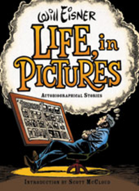 Life, In Pictures – Autobiographical Stories moving pictures