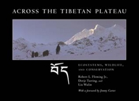 Across the Tibetan Plateau – Ecosystems, Wildlife and Conservation wildlife conservation on farmland