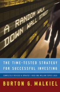 A Random Walk Down Wall Street – The Time–Tested Strategy for Successful Investing 9e down daisy street