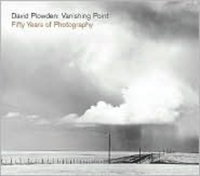 Фото David Plowden – Vanishing Point – Fifty Years of Photography
