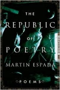 The Republic of Poetry – Poems 99 378 статуэтка слон албезия о бали