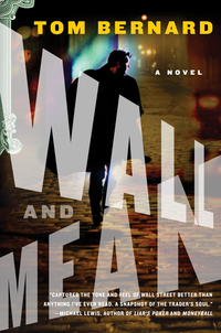 Wall and Mean – A Novel the lonely polygamist – a novel