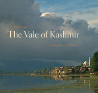 The Vale of Kasmir