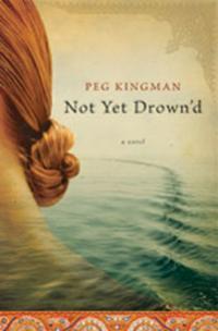 Not Yet Drown?d not dead yet