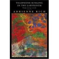 Telephone Ringing in the Labyrinth – Poems 2004– 2006