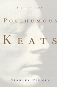 Posthumous Keats – A Personal Biography flush a biography vintage lives