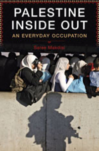 Palestine Inside Out – An Everyday Occupation inside out