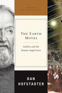 The Earth Moves – Galileo and the Roman Inquisition бинокль galileo 28x50
