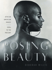 Posing Beauty – African American Images from the 1890s to the Present fly away – the great african american cultural migrations