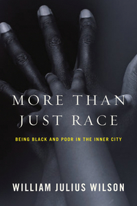More than Just Race – Being Black and Poor in the Inner City