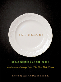 Eat, Memory – Great Writers at the Table, a Collection of Essays from the New York Times dkny love from new york for women где