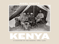 Kenya – A Country in the Making 1880–1940 women s sexy cotton one piece underwear black