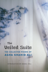 The Veiled Suite – The Collected Poems 4 bottles 4 cartridges roland bulk ink system