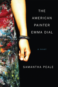 The American Painter Emma Dial – A Novel the lonely polygamist – a novel