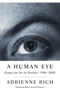 A Human Eye – Essays on Art in Society – 1996–2008