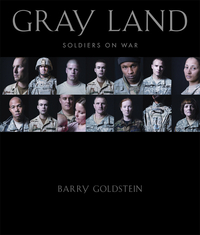 Gray Land – Soldiers on War уровень ada titan 1000 а00388