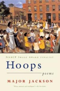 Hoops – Poems ngk chapters hoops