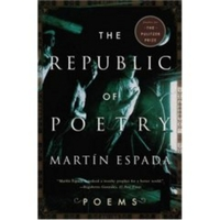 The Republic of Poetry – Poems social function of folk poetry