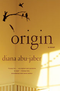 Origin – A Novel the lonely polygamist – a novel