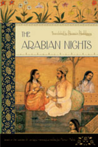 The Arabian Nights – Deluxe Reissue the courage to create reissue