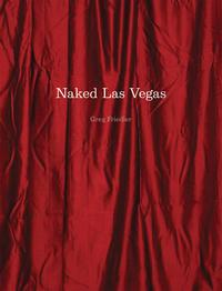 Naked Las Vegas naked basics