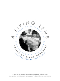 A Living Lens – Photographs of Jewish Life from the Pages of the Foward photographs from the american southwest