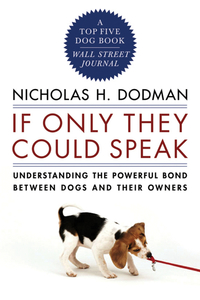 If Only They Could Speak – Understanding the Powerful Bond Between Dogs and Their Owners speak up учебник