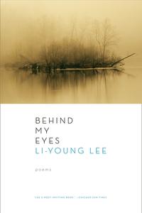 Behind My Eyes – Poems through my eyes