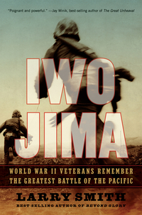 Iwo Jima – World War II Veterans Remember The Greatest Battle Of The Pacific long way back to the river kwai memories of world war ii