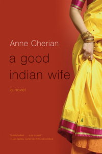 A Good Indian Wife – A Novel lvova i red cuentos populares rusos palej mstiora joluy