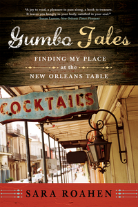 Gumbo Tales – Finding My Place at the New Orleans Table finding hedgehog finding kitten finding penguin finding dino board 4 books 0 2 years old bilingual children s books