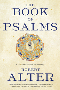 The Book of Psalms – A Translation with Commentary a sobering book explanation of the book of ecclesiastes