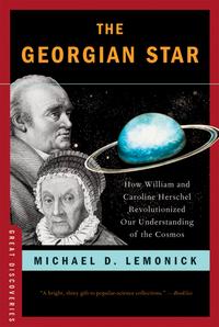 The Georgian Star – How William and Caroline Herschel Revolutionized Our Understanding of the Cosmos georgian kitchen