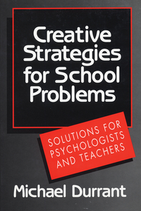 Creative Strategies for School Problems – Solutions for Psychologists & Teachers creative t30 wireless купить