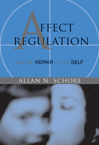 Affect Regulation & the Repair of the Self the brussels 1 regulation 44 2001