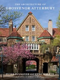 The Architecture of Grosvenor Atterbury hidden architecture