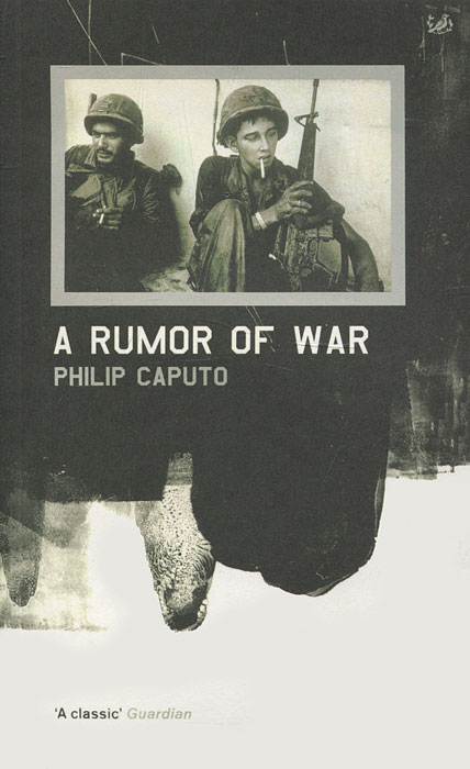 A Rumor Of War victorian america and the civil war