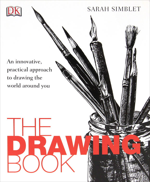 The Drawing Book woodwork a step by step photographic guide to successful woodworking