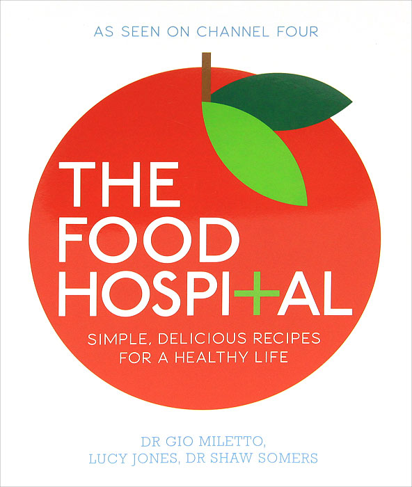 The Food Hospital bear grylls extreme food what to eat when your life depends on it