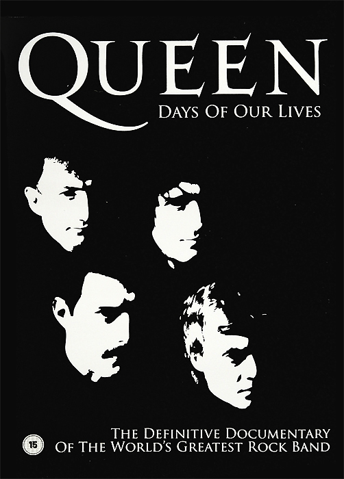 In 1971, four college students got together to form a rock band. Since then, that certain band called Queen have released 26 albums and sold over 300 million records worldwide. The popularity of Freddie Mercury, Brian May, Roger Taylor and John Deacon is stronger than ever 40 years on. But it was no bed of roses. No pleasure cruise. Queen had their share of kicks in the face, but they came through and this is how they did it, set against the backdrop of brilliant music and stunning live performances from every corner of the globe. In this film, for the first time, it is the band that tells their story. Featuring brand new interviews with the band and unseen archive footage (including their recently unearthed, first ever TV performance), it is a compelling story told with intelligence, wit, plenty of humor and painful honesty.