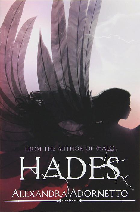 Hades bprd hell on earth v 7