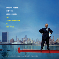 Robert Moses and the Modern City – The Transformation of New York robert wicks j the inner life of the counselor