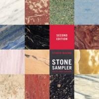 Stone Sampler 2e +CD jeffrey l sampler bringing strategy back