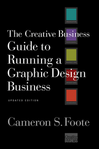 The Creative Business Guide to Running a Graphic Design Business – Revised Edition oem lcd display touch screen digitizer frame assembly for sony xperia z3 compact orange with free tools