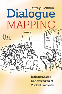 Dialogue Mapping competency mapping
