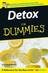 Detox For Dummies® landlord s legal kit for dummies