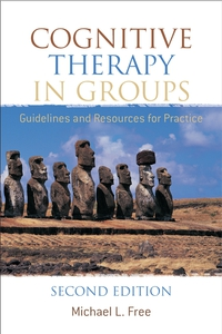 Cognitive Therapy in Groups women empowerment through self help groups in rural areas